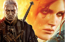 Mainpage-Game-Witcher 2