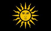 Flaga Nilfgaard.png