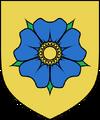 Чешский герб назаира.png