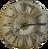 Clock13.png