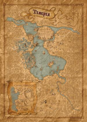 Map cdpr2