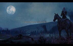 Начало первой главы в игре ведьмак.jpg