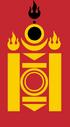 Герб хакланда неоф.png