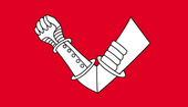 Знамя Тиссенидов