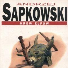 Польская обложка (Первое издание)