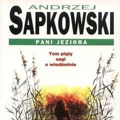 Первое Польское издание