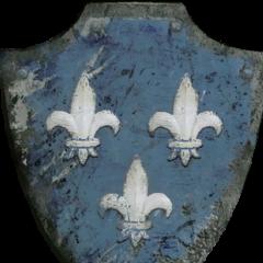 Темерский щит