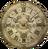 Clock7.png