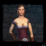 Сабрина иконка