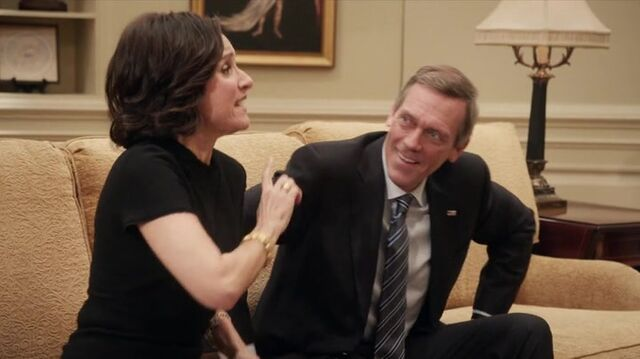 File:Veep-Season-4-Episode-7-10-a702.jpg