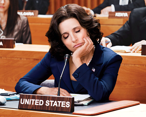 File:Veep Season 2 Poster crop 002.jpg