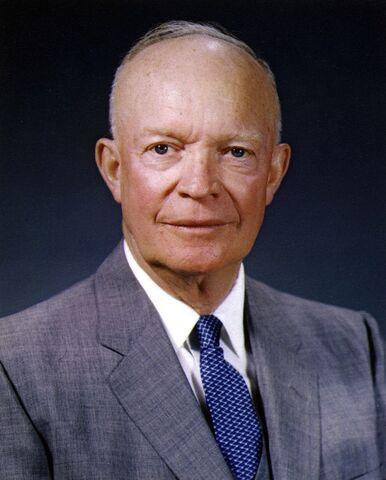 File:President Eisenhower Portrait 1959.tif.jpg