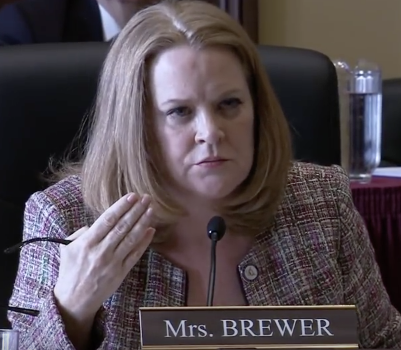 File:MrsBrewer.png