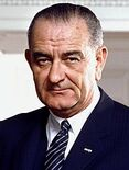 Lyndon B. Johnson Oval Office Portrait.tif