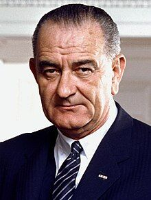 File:Lyndon B. Johnson Oval Office Portrait.tif.jpg