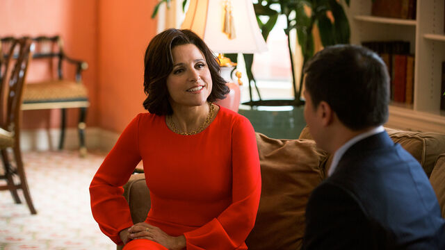 File:Veep-episode-33-1280.jpg