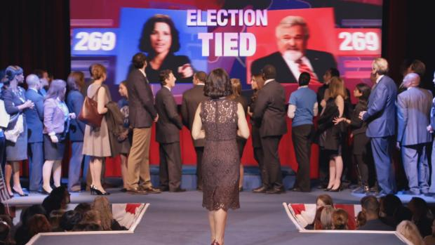 File:Veep election.jpg
