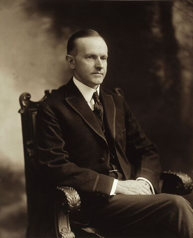 File:Calvin Coolidge cph.3g10777.jpg