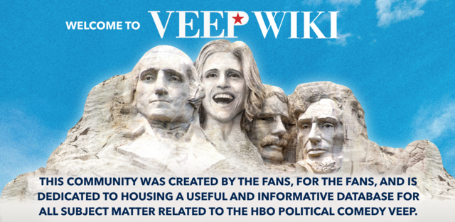 File:Veep Welcome.png