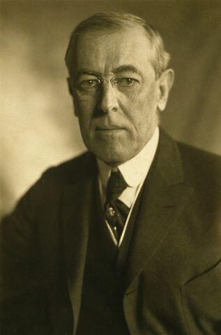 File:President Wilson 1919.tif.jpg