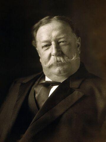File:William Howard Taft, head-and-shoulders portrait, facing front.tif.jpg