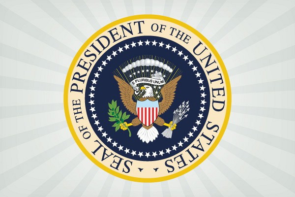 File:Seal-of-the-president-vector 1060807885 large.jpg