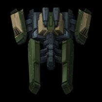 2 Heretic Cruiser2