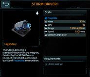 Storm1BP