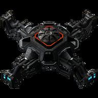Icon Combat Module 2