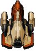 Mark V Nighthawk