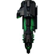 AnnihilatorMK3