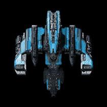 3 Ragnarok Carrier