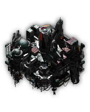 File:Outpost05.png