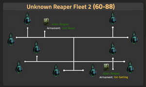 Unknown Reaper Fleet 60-88 1