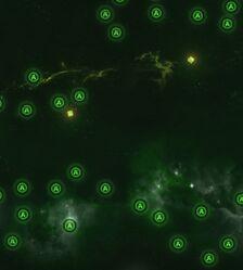 Alien Sector