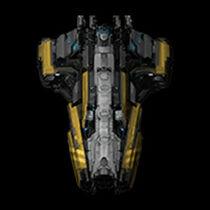 2 Revelation Cruiser