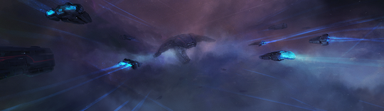 VCEvent13 Emergence ingame banner
