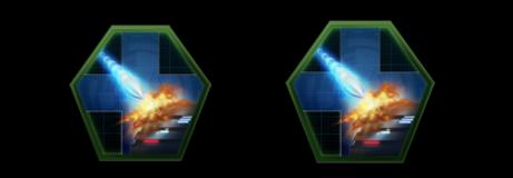 XSiegeCasing1-2-0