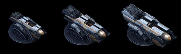 Hydra123