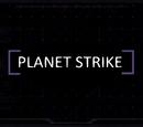 Planet Strike