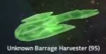 Barrharvflt