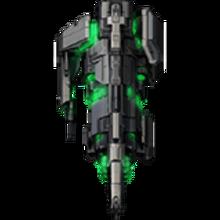 ExterminatorMK1