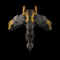 2 Midgard Carrier