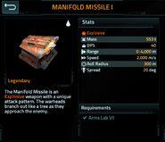 Manifold1BP