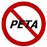 File:Petya is gay sa fuck.png