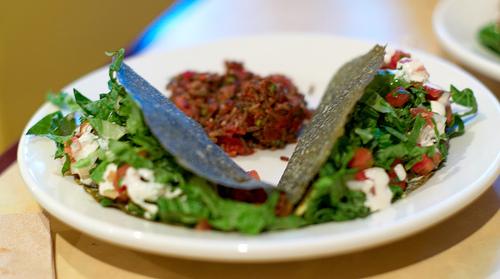 File:100% vegan raw tacos.jpg