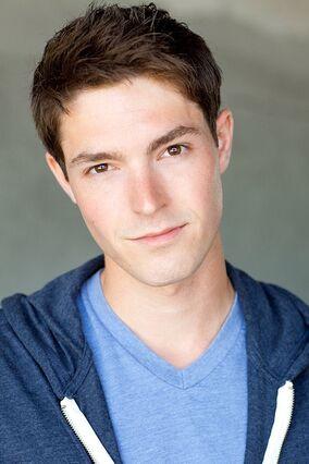 Tyler Schnabel