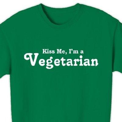 File:Tshirt - kiss me.jpg