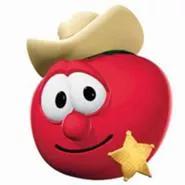 File:Bob the Tomato Sheriff Bob .jpg
