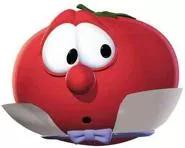 File:Bob the Tomato Cavis Appythart V (1).jpg